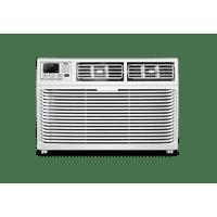 TCL 8,000 BTU Window Air Conditioner; White