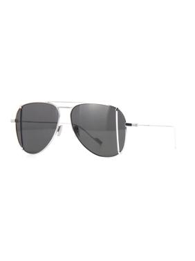 0b46df033b Saint Laurent Women's Sunglasses - Walmart.com