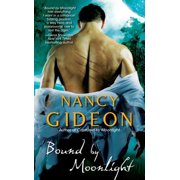 Bound By Moonlight - eBook