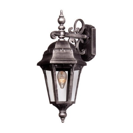 Special Lite Products Astor F-3961 Large Top Mount Outdoor Wall