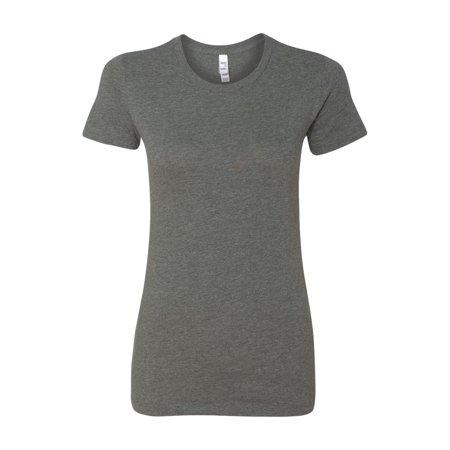 Bella Tee Shirts (Bella + Canvas T-Shirts Women's The Favorite Tee )