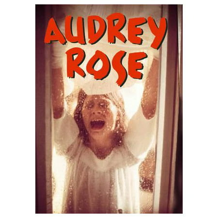 Audrey rose 1977 for Audry rose jewelry reviews
