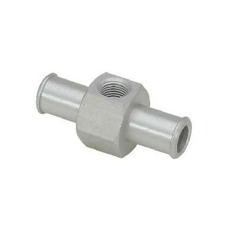 JEGS 15271 Fuel Pressure Gauge -