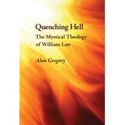 Quenching Hell - eBook