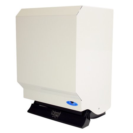 Frost Products Control Paper Towel Dispenser