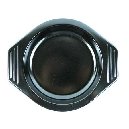Commercial Grade Korean Hot Pot Trivet Saucer Hot Pot Holder for Home, Restaurant, Size