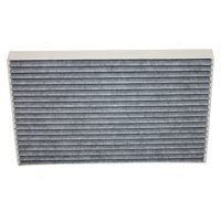 Cabin Air Filter Replacement for Chevrolet Cadillac 15861929
