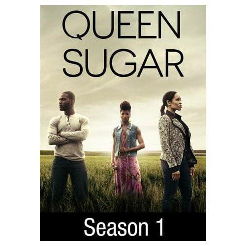 Queen Sugar: Season 1 (2016) - Walmart.com