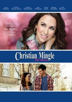 Christian mingle quick search