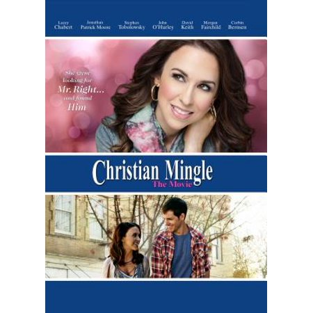 christian mingle free membership
