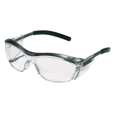 dbe932871cf Safety Glasses   Goggles - Walmart.com