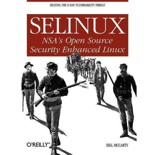 Désactiver SELinux sur Centos 7 / Red Hat 7
