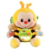 Deals on VTech Touch and Learn Musical Bee 80-078950