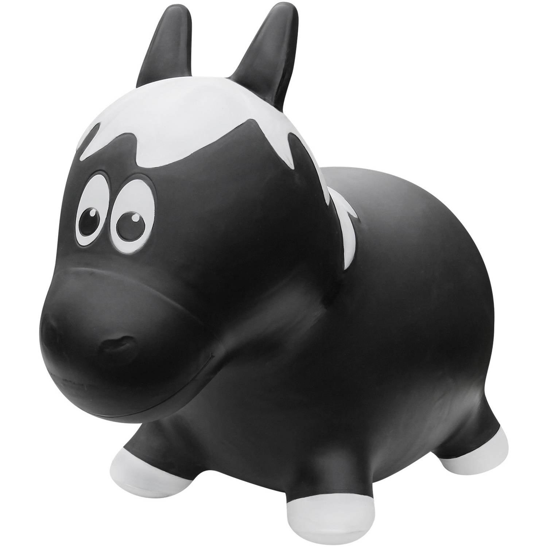 Black Horse Farm Hopper by Generic