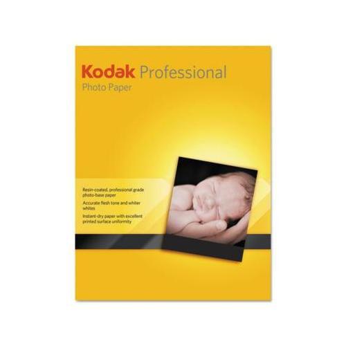 Professional Inkjet Fibre Satin Fine Art Paper Roll BMG08400113A