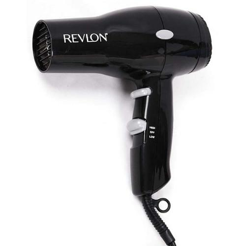 Revlon Style Hair Dryer, 1875 Watts 1 ea (Pack of 6)