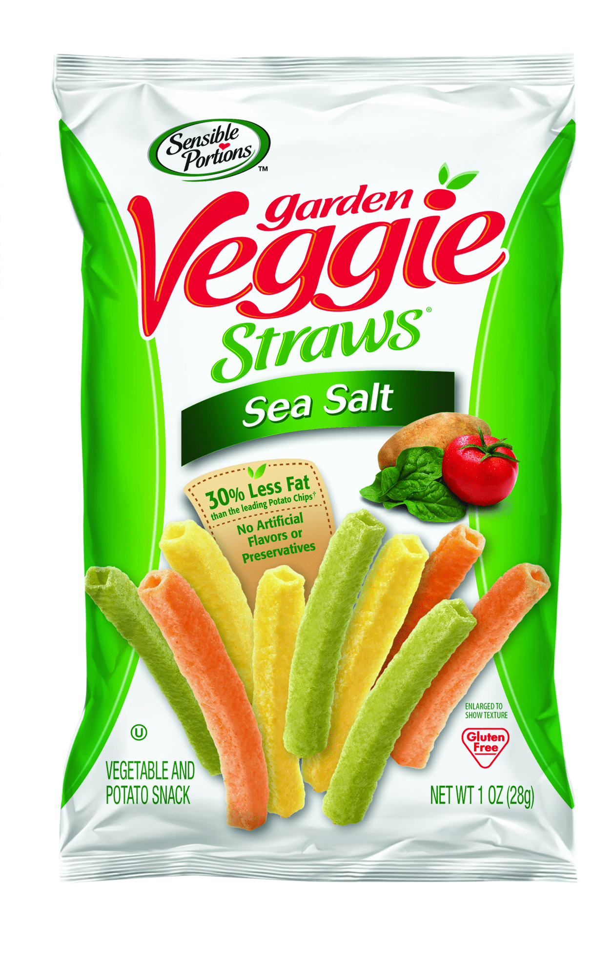 can you eat veggie straws on keto diet