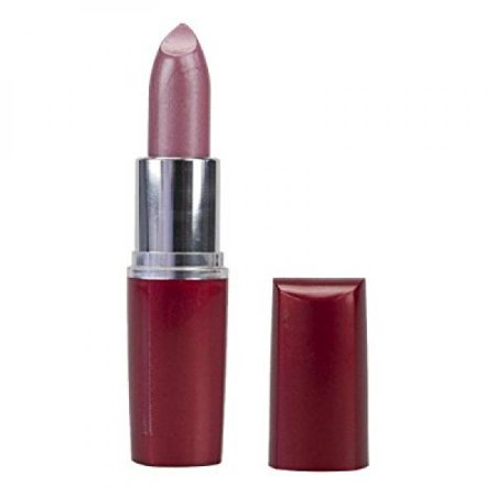 Maybelline Moisture Extreme Lipstick - A50 Pink (Maybelline Moisture Whip)