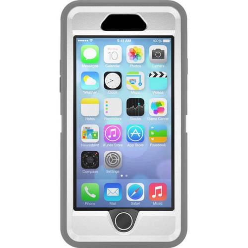Otterbox Apple iPhone 6 Case Defender Series