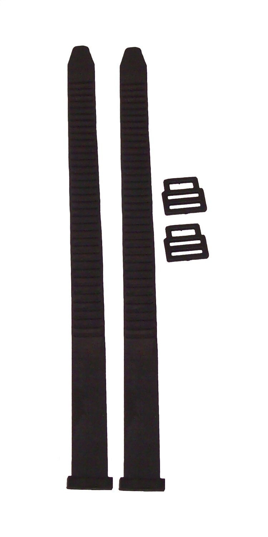 CIPA 11952 Adjustable Clip-On Towing