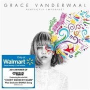 Perfectly Imperfect (Walmart Exclusive)