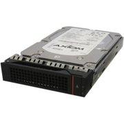 Axiom 500Gb 7200Rpm Hot-Swap Sata Hdd So