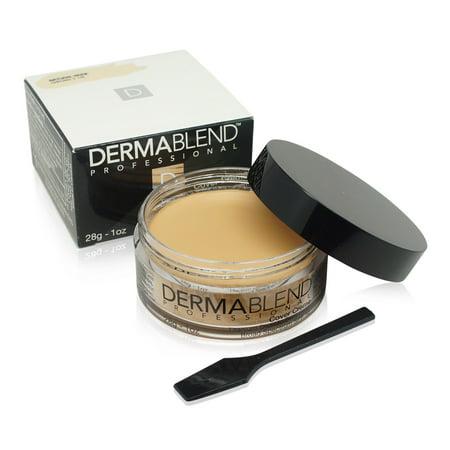 Dermablend Dermablend Cover Creme Spf 30 Natural Beige