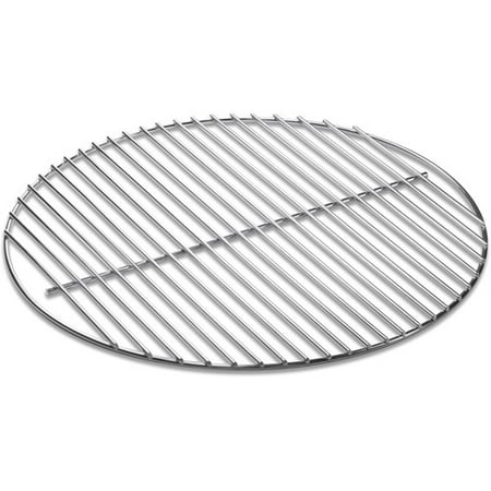 Weber Cooking Grate for Smokey Joe Grills