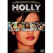 Holly (DVD)