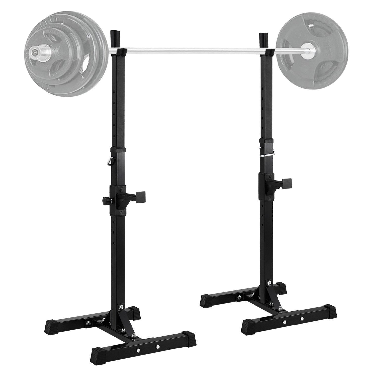 info sale rack safety set symbianology and home homemade bar press weight squat bench for