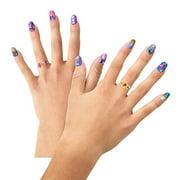 Cra z art designer nail tattoo studio walmart cra z art designer nail tattoo studio image 4 prinsesfo Choice Image
