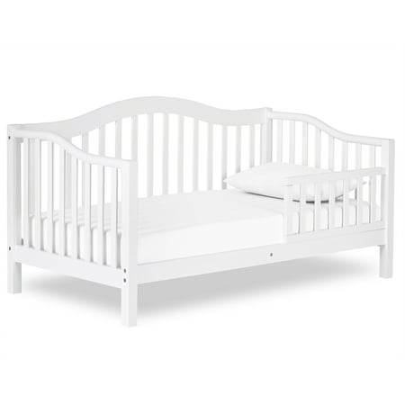 Dream On Me Austin Toddler Day Bed, Multiple (Austin Youth Bed)