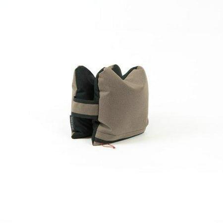 Awesome Gura Gear Sabi Sack Bean Bag Sand Inzonedesignstudio Interior Chair Design Inzonedesignstudiocom