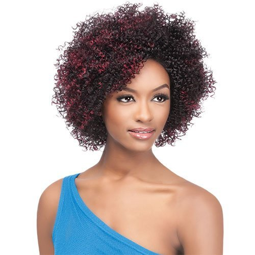Outre Synthetic Lace Front Wig MARCI (2)