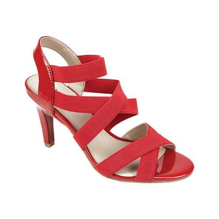 Women's Roselle Strappy Sandal ()