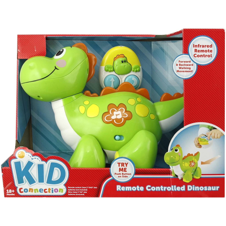 Take Along Shape Sorter Baby and Toddler Toy Walmart