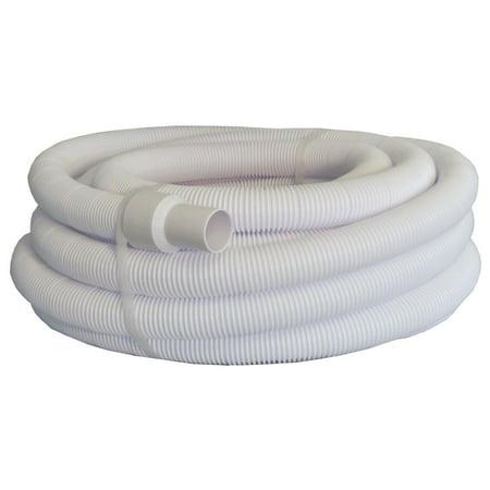 Swimming Pool Vacuum Hose 1.5\