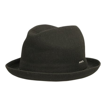 Kangol Lightweight Hat - Men's Kangol Tropic Player