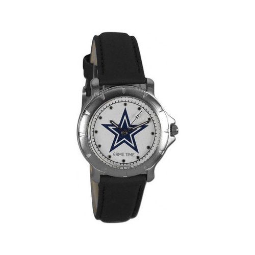 NFL - Dallas Cowboys Women's Players Series Team Watch