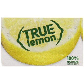 500-Count True Lemon Bulk Pack