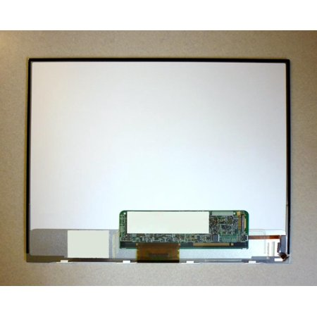 Nec Lavie Pc-lj750hh Replacement LAPTOP LCD Screen 12 1