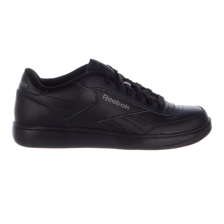 Reebok Ace Fashion Sneaker Mens by Reebok