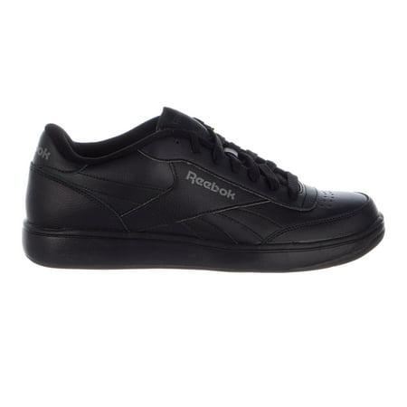 Reebok Ace Fashion Sneaker  - Mens