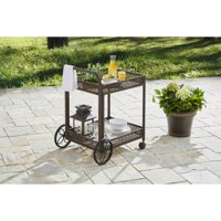 e5fa6d8e077c Bar Carts - Walmart.com