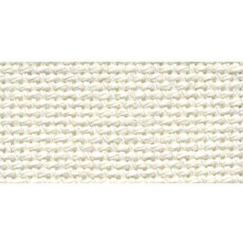 Charles Craft Monaco Cloth, 28Ct