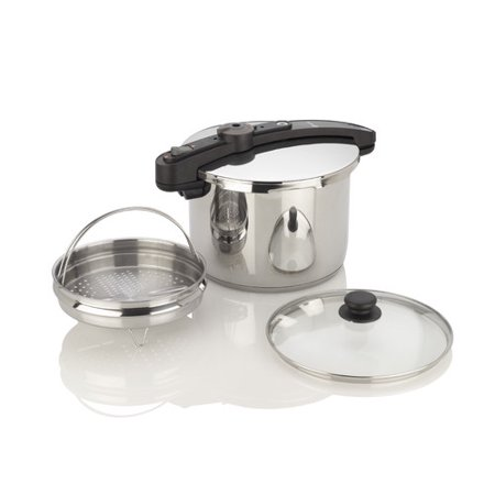 Fagor Chef Pressure Cooker ()