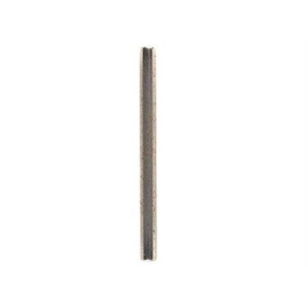 RCBS .50 BMG/.416 Barrett Dies 9602 Decapping Pins Steel/Pack of 2