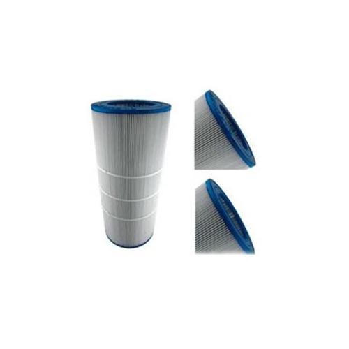 Pentair R173215 100 Sq. Ft. Cartridge Element for Clean and Clear Filter Systems