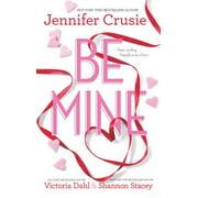 Be Mine - eBook