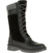 Kamik Women's Rogue9 200g Winter Boots